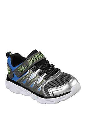 3d15a4e53e26a Skechers Boys Hypno Flash 3.0 Sneakers