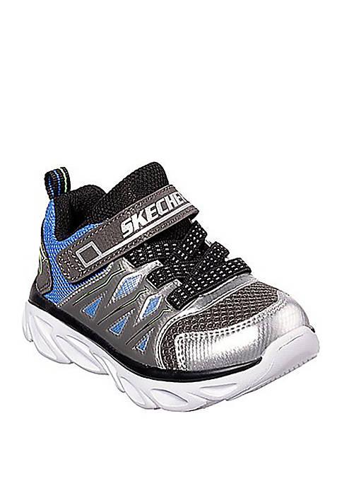 Infant Boys Hypno Lights Athletic Shoes