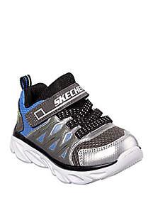 Skechers Infant Boys Hypno Lights Athletic Shoes