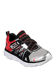 Skechers Youth Boys Hypno Flash 3.0 Sneakers