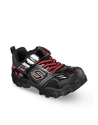 Damager III Hypernova Sneaker ToddlerYouth Sizes