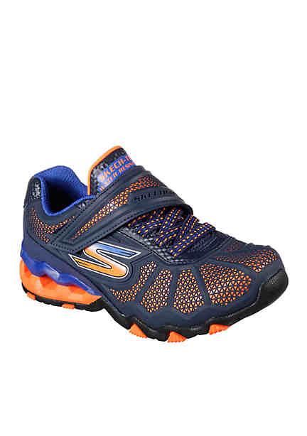 Skechers Hydro Static Sneakers