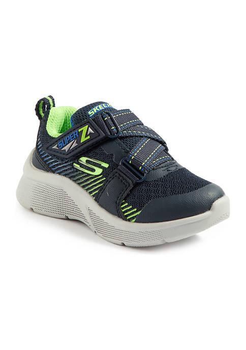 Skechers Toddler Boys Microspec Sneakers