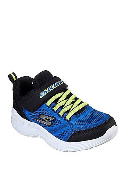 Skechers Boys Snap Sprints Athletic Sneakers