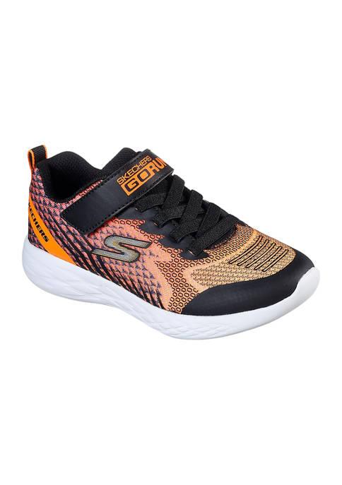 Youth Boys Go Run 600 Baxtux Sneakers