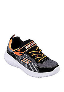 Skechers Toddler/Youth Boys Elite Flex Sneakers