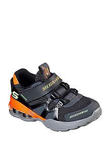 Skechers Youth Boys Mega Volt Sneakers