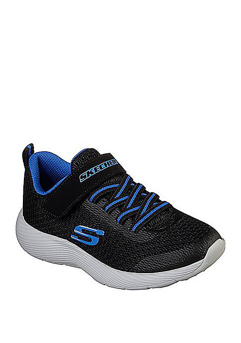 Youth Boys Dyna Lite Sneakers