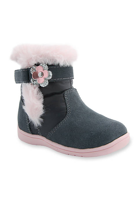 Anya Shoes-Toddler/Youth Sizes