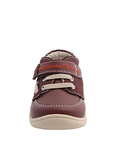 Blur Shoe-Infant Sizes