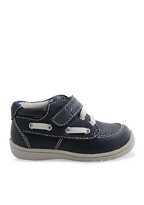 Nina Blur Shoe-Infant Sizes