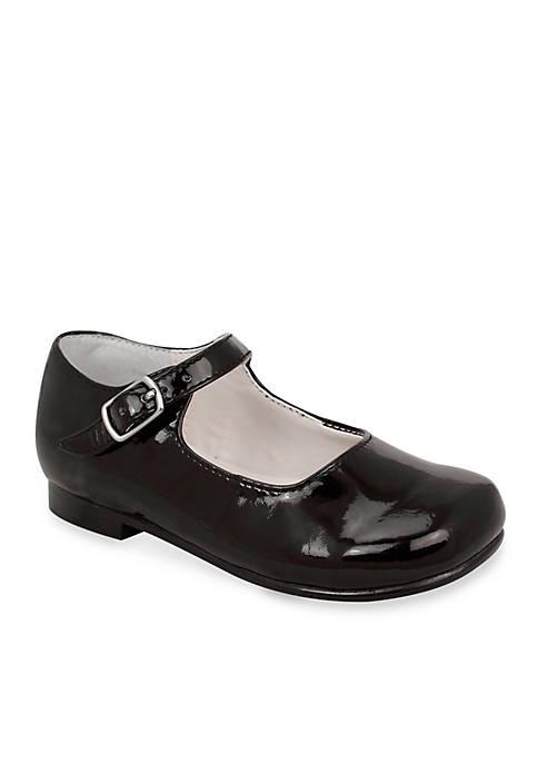Bonnett-CP Dress Shoe