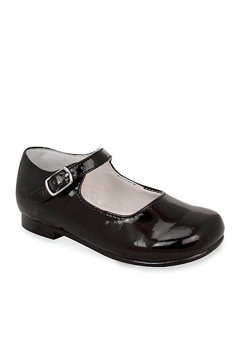 Nina Bonnett-CP Dress Shoe