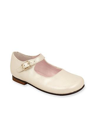uk cheap sale outlet online many fashionable Bonnett-C Mary Jane Dress Shoe