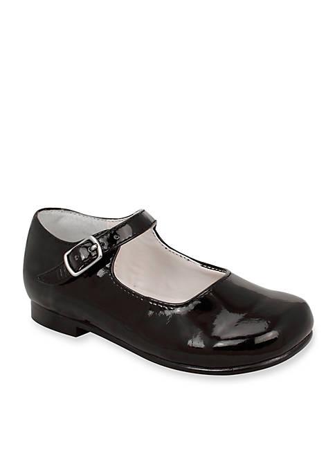 Nina Bonnett-IP Dress Shoe
