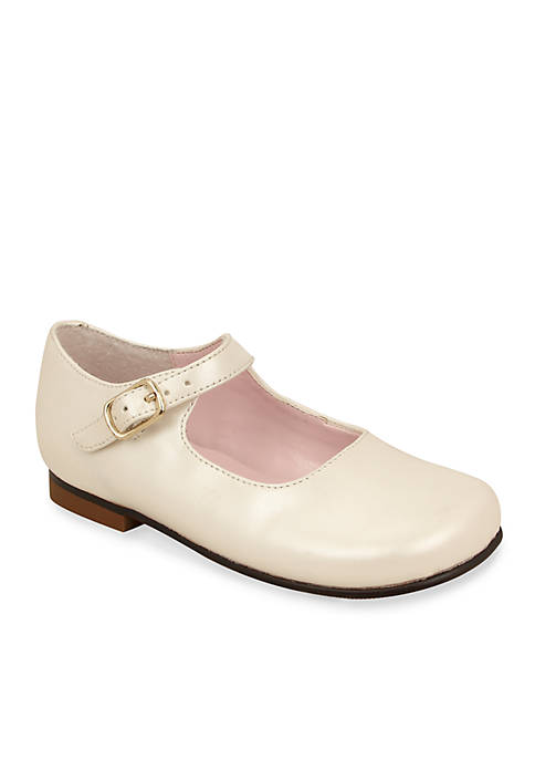 Nina Bonnett-I Dress Shoe