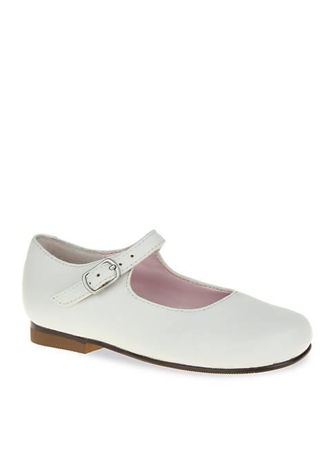 Nina Bonnett Dress Shoe