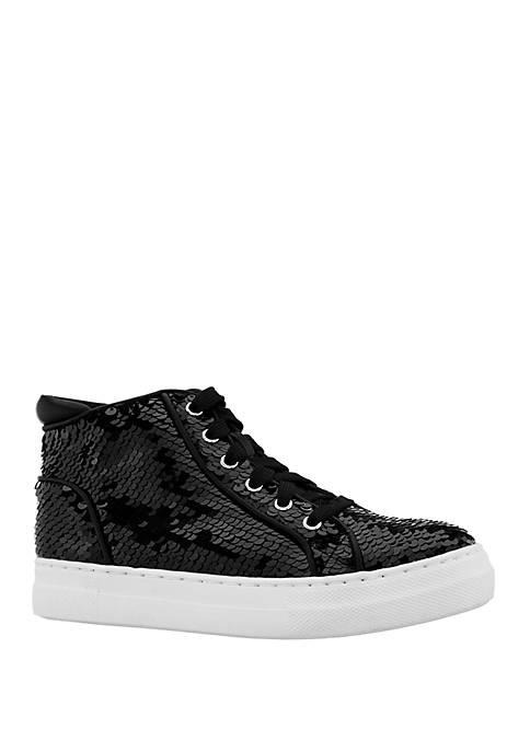 Nina Toddler/Youth Girls Caroleen Sneakers