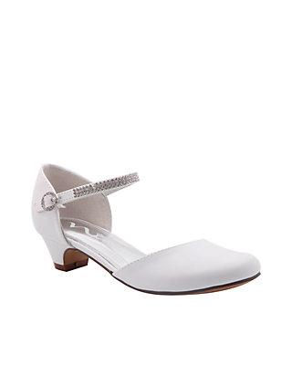 edabf96d0 Nina Girls Cera Dress Shoe - Toddler/Youth | belk