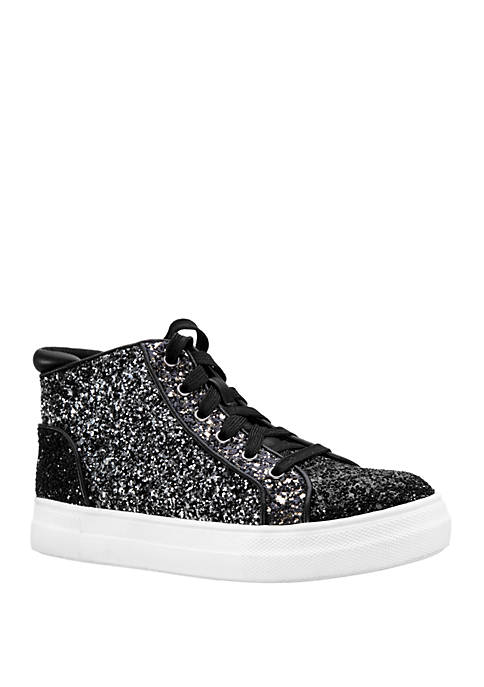 Nina Toddler/Youth Girls Chessica Sneakers