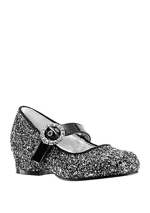 Nina Girls Youth Dulche Dress Shoe
