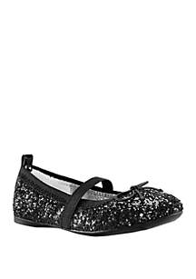 e09d5a952 Nina Kids Shoes | Nina Girls' Shoes & Sandals | belk
