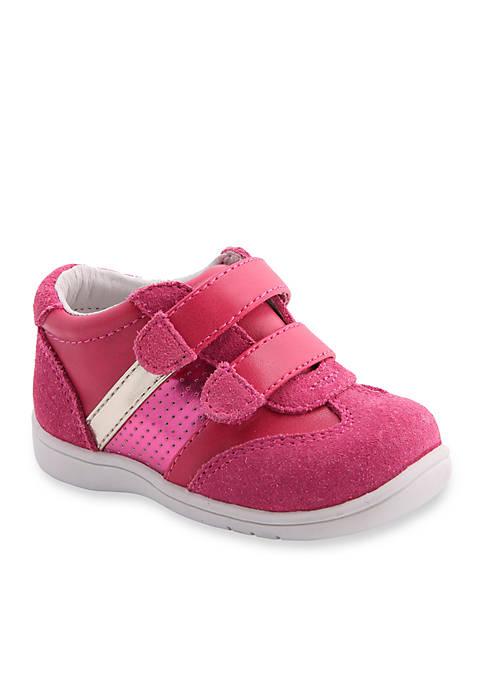 Nina Everest Shoe-Infant Sizes