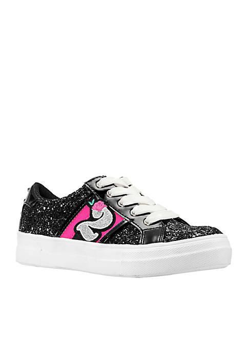 Nina Girls Hazeline Fashion Sneaker
