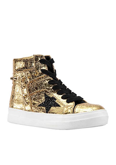 Nina Girls Ima Fashion Sneaker