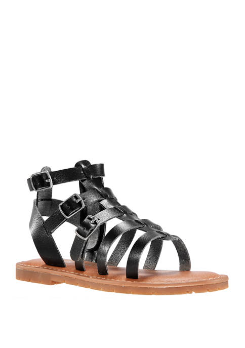 Toddler/Youth Girls Jayma Sandals