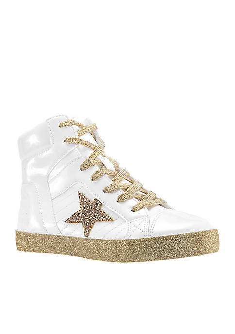 Toddler Girls Jesy Fashion Sneaker