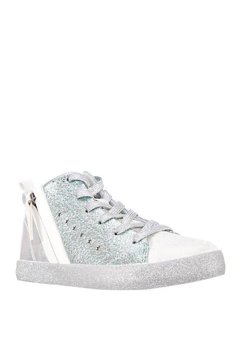 Nina Toddler/Youth Girls Jossie Sneakers