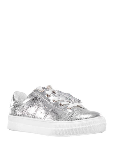 Toddler/Youth Karima Casual Shoes