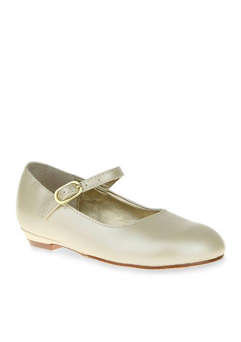 Nina Lil-Seeley Dress Shoe