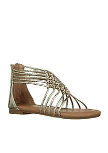 Marlee Shoe