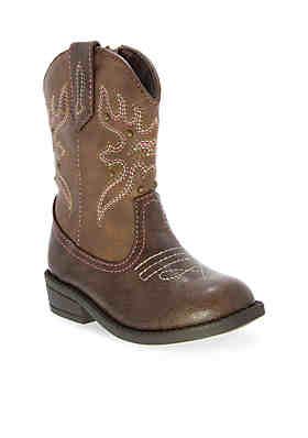 7b30eaa604c Girls' Boots: Girls' Rain, Ankle, Cowboy Boots & More   belk