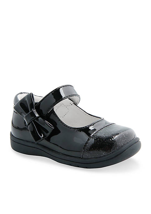 Moon Shoe- Todder/Youth Sizes