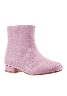 Shoes For Girls Toddler Girls Shoes Belk