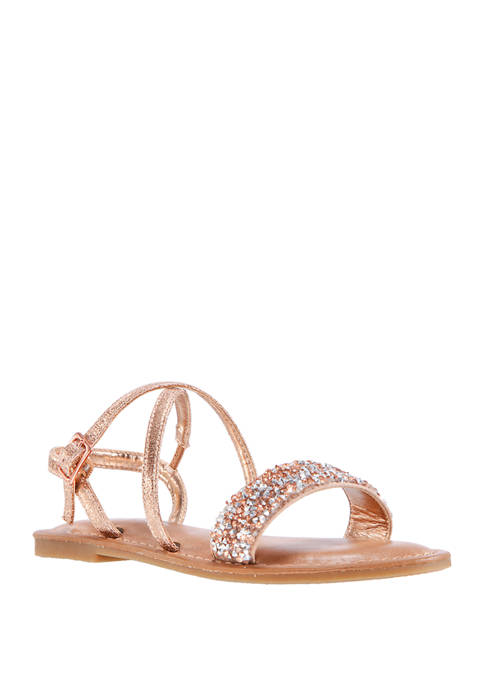 Toddler/Youth Girls Prue Sandals