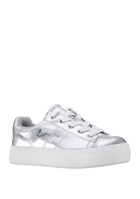 Toddler/Youth Girls Rochella 2 Fashion Lace Sneakers