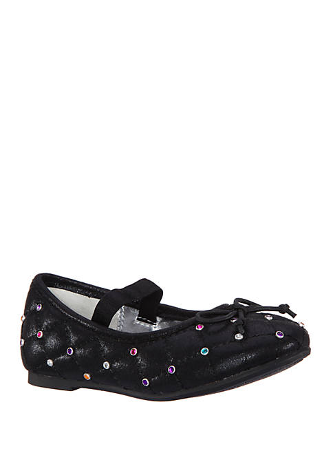 Nina Toddler Girls Yamarie Ballet Flats