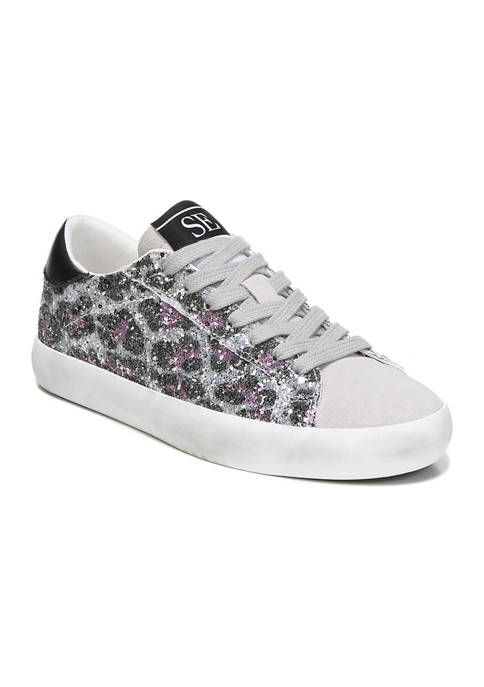 Youth Girls Aubrie Mini Sneakers