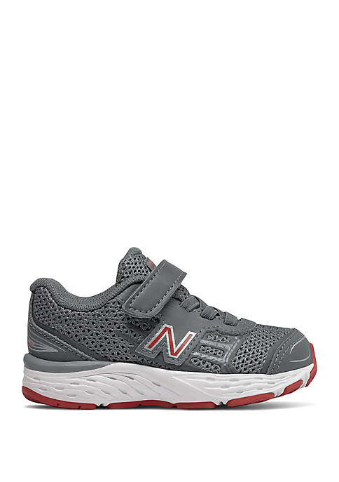 New Balance Baby/Toddler Boys 680v5 Sneakers