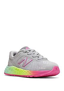 New Balance Girls Toddler Arishi V2 Sneakers