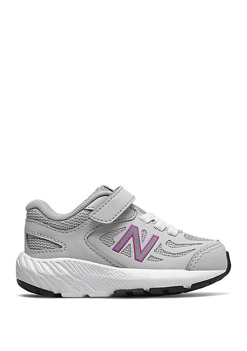 Youth Girls 519 Sneakers
