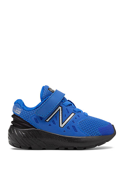 New Balance Toddler Boys Fuel Core Sneakers