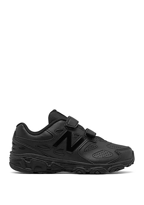 New Balance Boys Youth 680 Sneakers