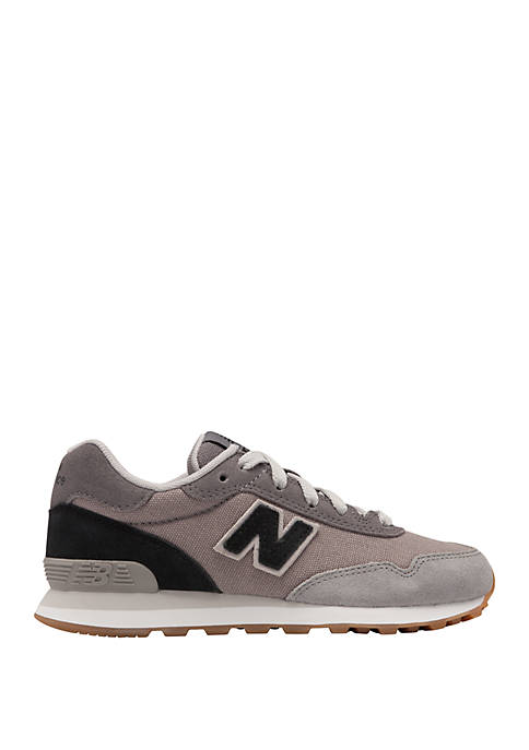 New Balance Youth Boys 515 Sneakers