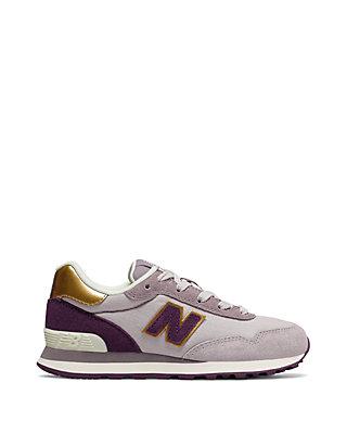 New Balance 574 Sneakers   belk