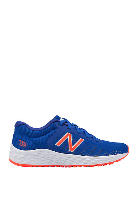 New Balance Fresh Foam Zante Pursuit Sneakers